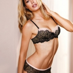 doutzen-kroes-victorias-sec