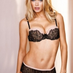 doutzen-kroes-vs-10
