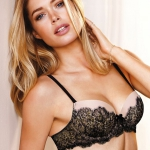 doutzen-kroes-vs-15