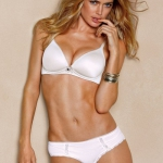 doutzen-kroes-vs-17