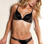 doutzen-kroes-vs-19