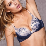 doutzen-kroes-victorias-secret-14