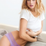 doutzen-kroes-victorias-secret-16