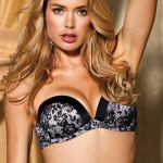 doutzen-kroes-victorias-secret-18