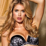 doutzen-kroes-victorias-secret-thumb