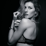 gisele-bundchen-goes-burlesque-for-her-intimate-wear-2011-campaign-2