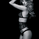gisele-bundchen-goes-burlesque-for-her-intimate-wear-2011-campaign-3