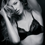 gisele-bundchen-goes-burlesque-for-her-intimate-wear-2011-campaign-4