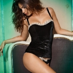 intimissimi-lingerie-fall-winter-2011-2012-10