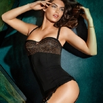 intimissimi-lingerie-fall-winter-2011-2012-15