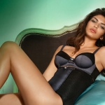 intimissimi-lingerie-fall-winter-2011-2012-16