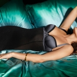 intimissimi-lingerie-fall-winter-2011-2012-17