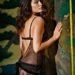 intimissimi-lingerie-fall-winter-2011-2012-18