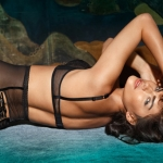 intimissimi-lingerie-fall-winter-2011-2012-19