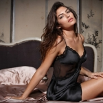 intimissimi-lingerie-fall-winter-2011-2012-2