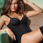 intimissimi-lingerie-fall-winter-2011-2012-25