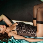 intimissimi-lingerie-fall-winter-2011-2012-27