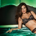 intimissimi-lingerie-fall-winter-2011-2012-28
