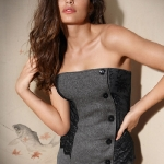 intimissimi-lingerie-fall-winter-2011-2012-4