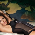 intimissimi-lingerie-fall-winter-2011-2012-9