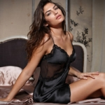intimissimi-lingerie-fall-winter-2011-2012-thumb