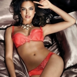 irina-shayk-la-clover-lingerie-11