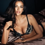 irina-shayk-la-clover-lingerie-4