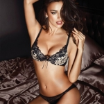irina-shayk-la-clover-lingerie-5