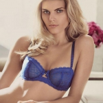 nordstrom-maryna-linchuk3