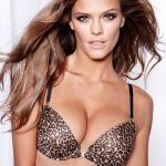 nina-agdal-fredericks-of-hollywood-lingerie-15