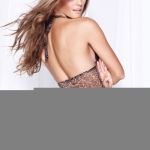 nina-agdal-fredericks-of-hollywood-lingerie-21