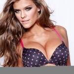 nina-agdal-fredericks-of-hollywood-lingerie-3