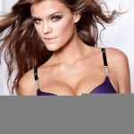 nina-agdal-fredericks-of-hollywood-lingerie-6