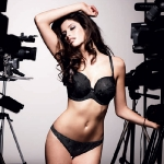 panache-superbra-fall-winter-2011-ad-campaign-3