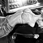 rihanna-strips-down-for-emporio-armani-campaign-2