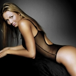 stacy-keibler-in-lingerie-1