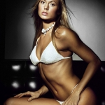 stacy-keibler-in-lingerie-4