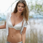 triumph-ecochic-fall-winter-2011-2012-nina-agdal-14