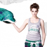 undercolors-of-benetton-33