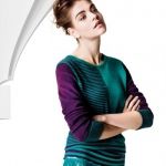 undercolors-of-benetton-42