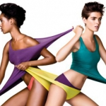 undercolors-of-benetton-45