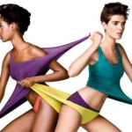 undercolors-of-benetton-t2
