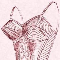 History of Bra