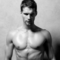 Hot Guess Men&#8217;s Underwear 2011 Campaign