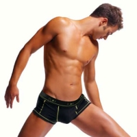 How to buy underwear for him: Women&#8217;s buying guide