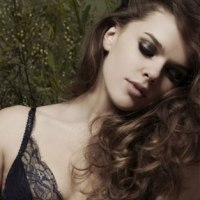 Fleur of England&#8217;s smokey Midnight Storm collection