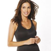 Look stunning and feel stunning with shapewear