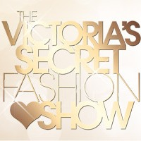 Oh my, Victoria&#8217;s Secret Fashion Show Countdown starts today with 10 chances to win