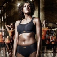 Panache To Launch Sports Bra From D To H Cup