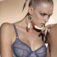 Parah Lingerie Collection Summer 2012